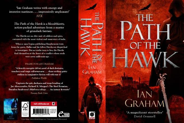 pathofthehawk_b-page-001